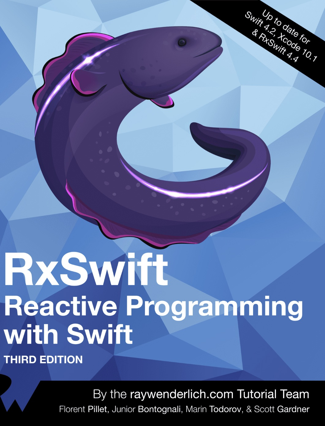 Implementing state with scan in RxSwift // rx_marin<blog>